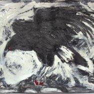 1-black white 27.july 040