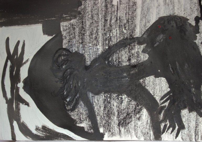 1-black white 27.july 043