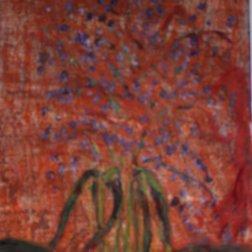 1-july 1st 5015 art aaron leo jodi luke 163