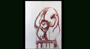 bleeding-woman