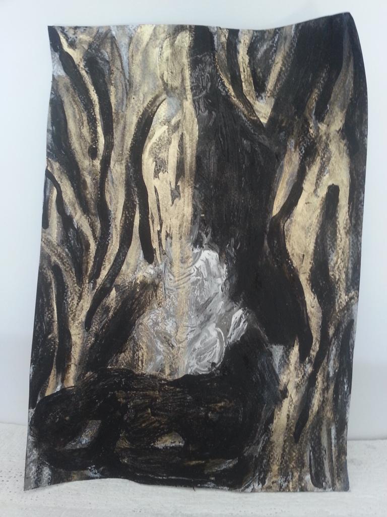 siobhan dempsey artist