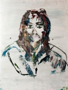 ART CORK IRELAND