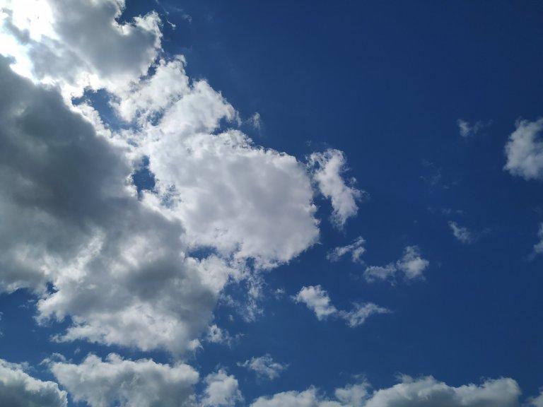 When Sperm is in the cloud