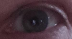 eye'm nobody thank god
